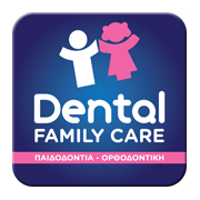 thumb_DENTAL_LOGO