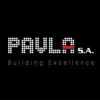 thumb_logo_pavla