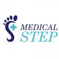thumb_medicalsteplogo