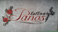 thumb_panostattoo
