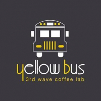 thumb_yellowbuslogo