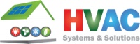 thumb_hvac-logo
