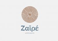 thumb_zairelogo
