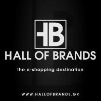 thumb_brandslogo