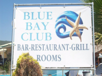 thumb_BLUE BAY LOGO