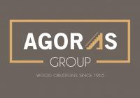 thumb_agoraslogo