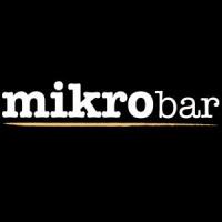 thumb_mikrobar