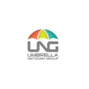thumb_umbrellalogo