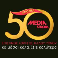 thumb_media2