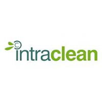 thumb_intraclean logo