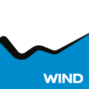 thumb_windlogo