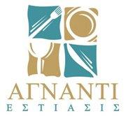 thumb_agnanti_logo