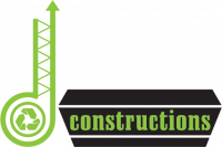 thumb_d-constructions_logo_PREPRESS