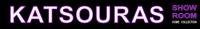 thumb_logo-Katsouras-mayro