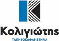 thumb_koligiotisxalia_logo