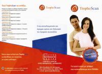 thumb_trophoscan