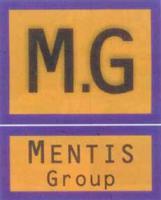 thumb_mentis_logo