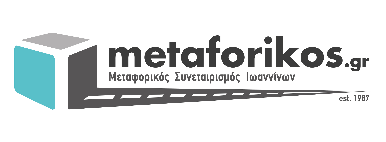 metaforikosfb
