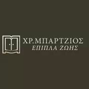 thumb_bartzioslogo