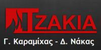 thumb_kar_nak_logo