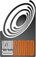 thumb_vision_logo