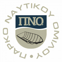 thumb_naytikos