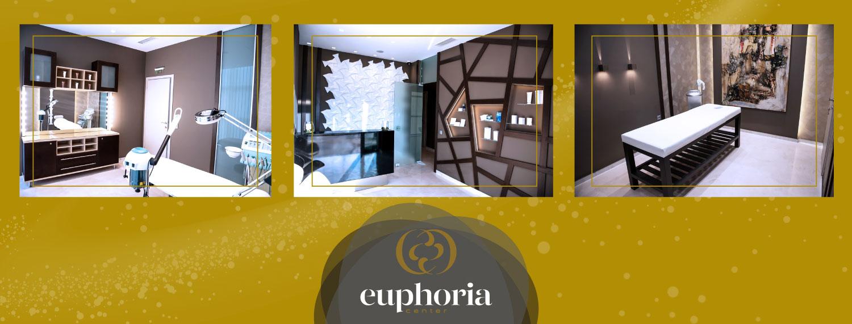 euphoria12