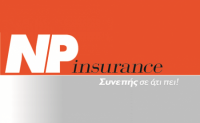 thumb_np_insurance