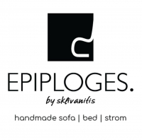 thumb_epiplogeslogo