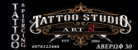 thumb_tattooartlogo