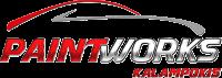 thumb_logo-kalampokis3
