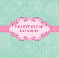 thumb_beautystorelogo