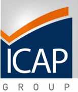 thumb_icap_logo