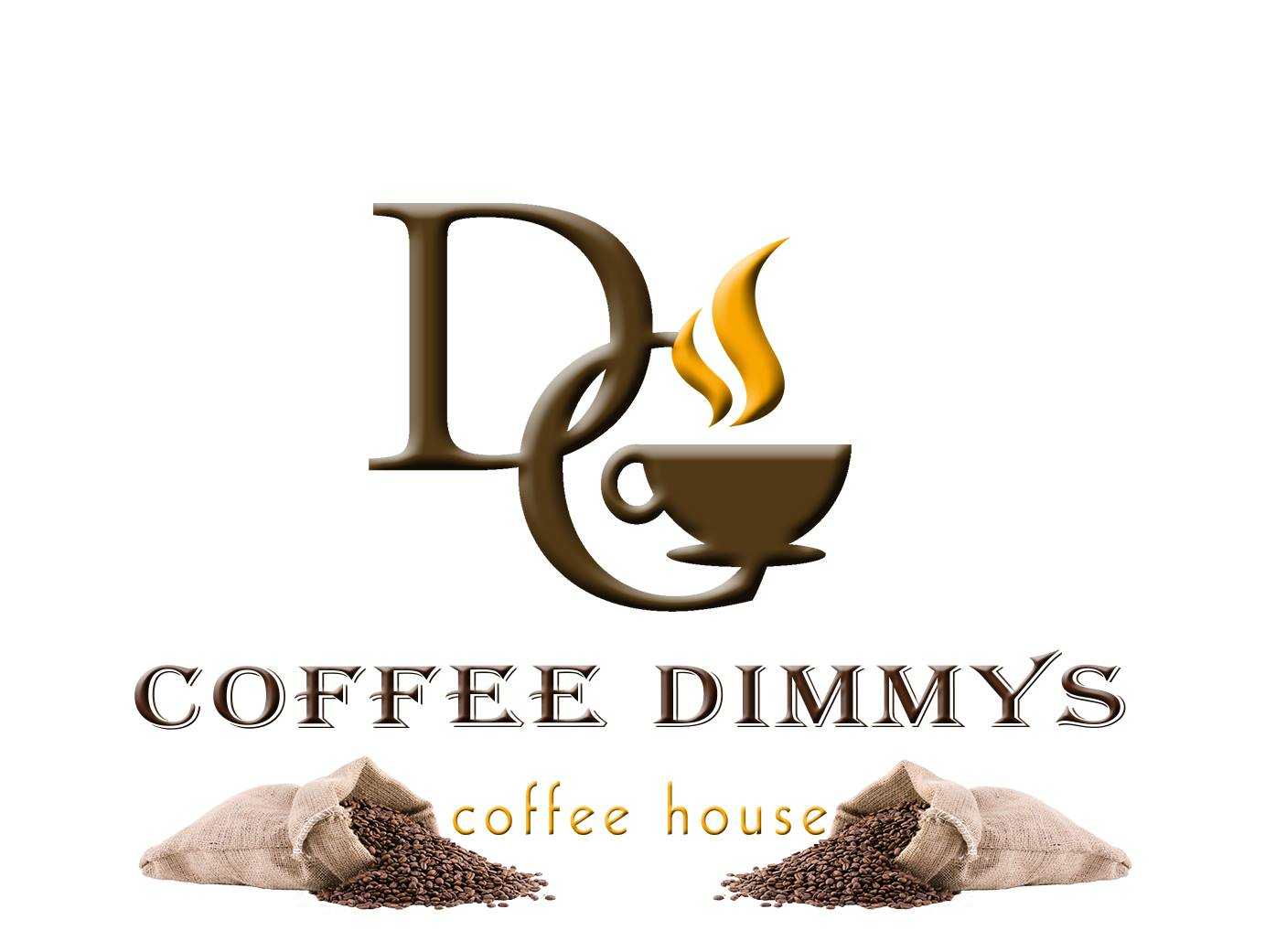 COFFE DIMMYS