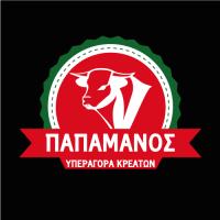 thumb_papamanoslogo