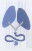 thumb_galanis_logo