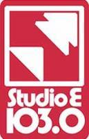 thumb_studioe_logo