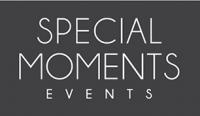 thumb_SPECIAL-MOMENTS-logoweb