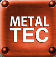 thumb_metaltec_logo