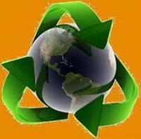 thumb_epirusrecycling_logo