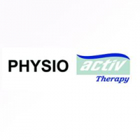 thumb_physio_logo