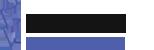 thumb_zachou-logo-3-3