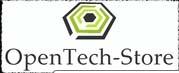 thumb_opentechstore_logo