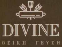 thumb_divine_logo