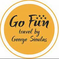 thumb_gofuntravel_logo