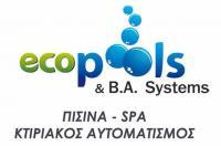 thumb_ecopools_logo